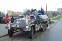 """PLDvK.vz.53/59 """"Jesterka"""""""