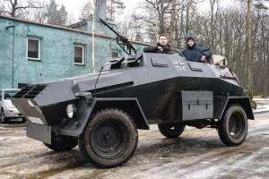 SdKfz-247b-17