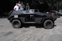 SdKfz-247b