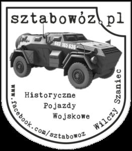 sztabowoz_logo