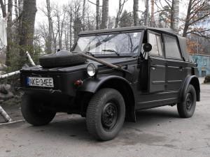 vw 181 (kubelwagen)1