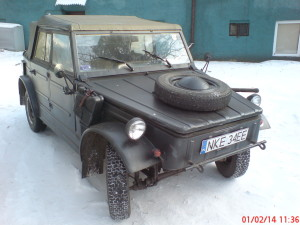 vw 181 (kubelwagen)2